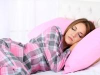 Bí quyết chọn chiếc gối tốt nhất cho mọi loại tư thế ngủ