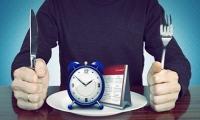 Thực đơn giảm cân thành công nhờ ăn kiêng 8 giờ