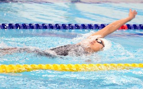 Nên chọn trung tâm học bơi nào chất lượng cho người lớn?