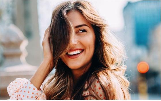 Làm đẹp, chăm sóc da là nhu cầu tất yếu đối với mọi phụ nữ.