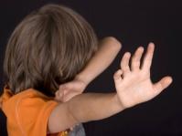 Cảnh báo những dấu hiệu trẻ mầm non bị bạo hành