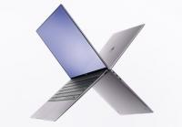 Mac và máy tính Windows: