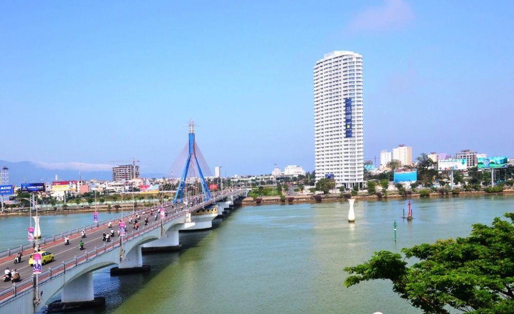 Du lịch Đà Nẵng hè 2018 có gì đặc biệt?