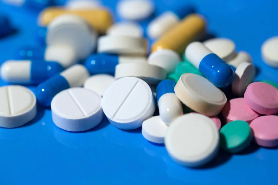 Danh sách cụ thể 22 loại thuốc bị rút giấy đăng ký lưu hành tại Việt Nam