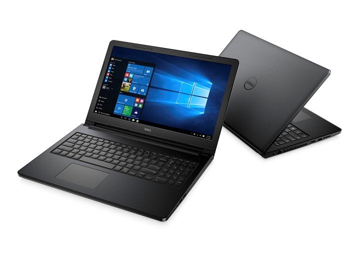 Có 15 triệu nên mua laptop nào?