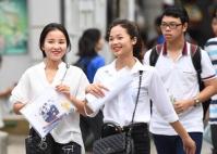 Hướng đi nào cho kỳ thi THPT quốc gia?