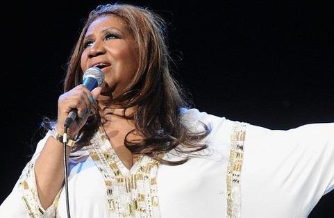 Căn bệnh cướp đi mạng sống của Diva Aretha Franklin tại sao lại khó chữa?
