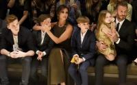 Choáng ngợp trước chi phí nuôi con của 3 gia đình nổi tiếng thế giới