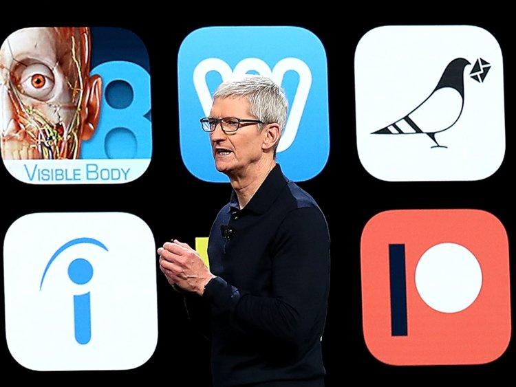 Cách tắt hoàn toàn ứng dụng iPhone không cần thiết kẻo mất tiền oan