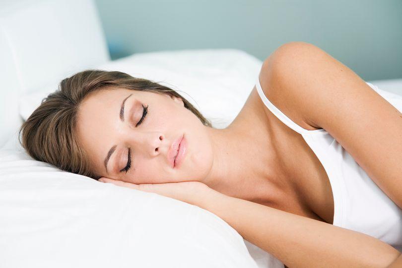 Người bệnh tim cần ngủ bao lâu mỗi đêm để khỏe mạnh?