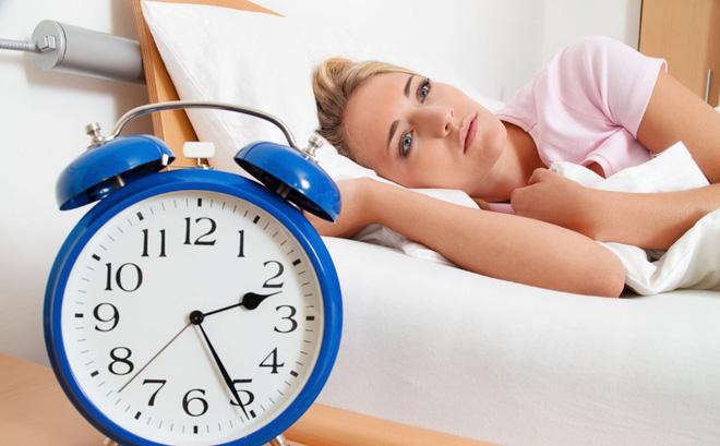 Có cách nào chữa được bệnh mất ngủ?