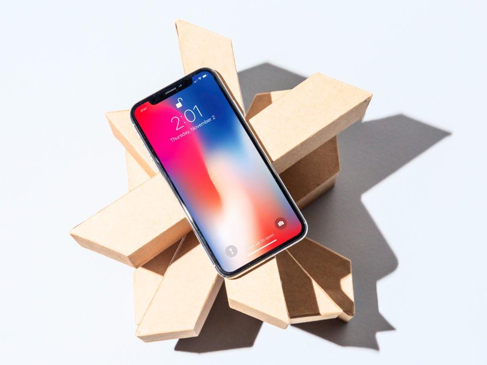iPhone sắp ra mắt sẽ có cái tên hoàn toàn khác lạ