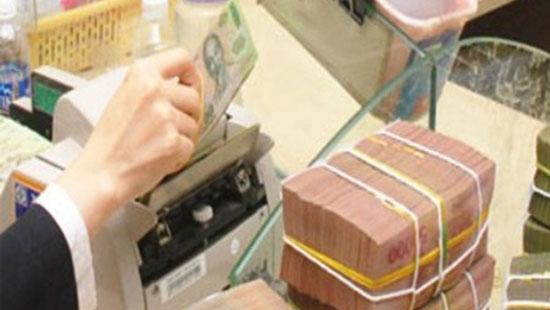 Cục Thuế Hà Nội công khai danh sách 153 doanh nghiệp nợ thuế