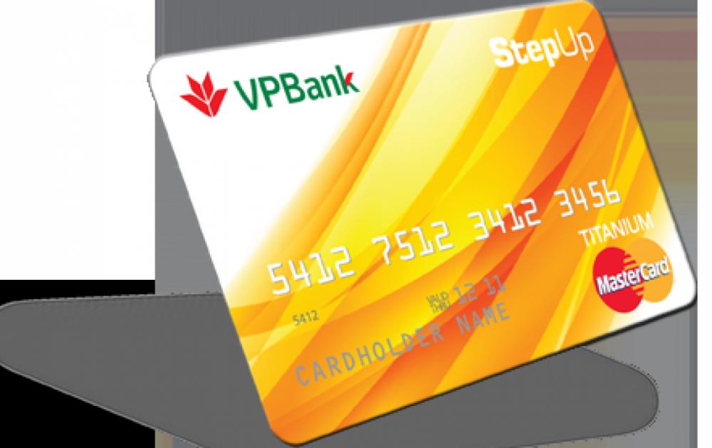 Ăn uống thả ga với chủ thẻ VPBank