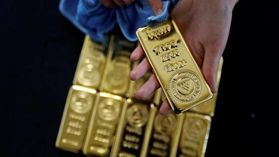 79% chuyên gia dự đoán giá vàng tuần này sẽ tăng