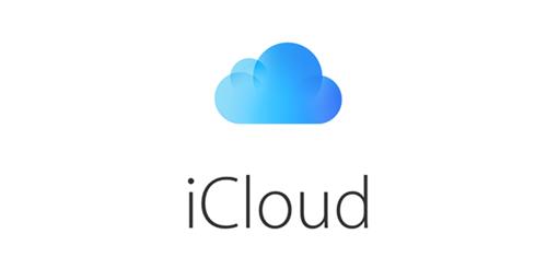 Dịch vụ iCloud của Apple gặp sự cố trên toàn thế giới