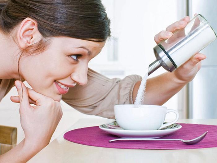 Những thực phẩm gây hại cho sức khỏe của xương