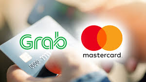 Grab bắt tay MasterCard phát hành thẻ trả trước không qua ngân hàng