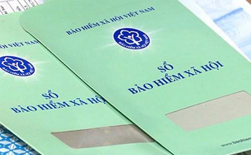 Bảo hiểm xã hội Hà Nội sẽ đề nghị khởi kiện 573 doanh nghiệp nợ bảo hiểm xã hội