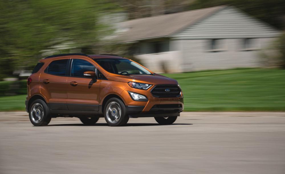 2018-ford-ecosport-2-0l-101-1527708463