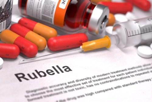 TP Hà Nội: Triển khai đồng loạt tiêm bổ sung vắc xin sởi - rubella cho trẻ từ 1 đến 5 tuổi