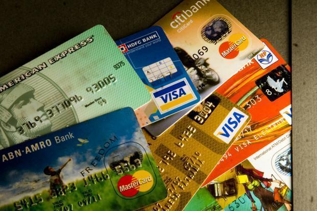 Cách xử lý khi bị lộ dãy số trên thẻ ngân hàng
