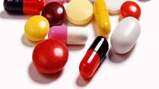 Phát hiện thuốc kháng sinh Pan-Amoclav bị làm giả