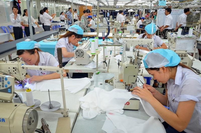 TP.Hồ Chí Minh: Phổ biến chế độ, chính sách, pháp luật về BHTN cho người sử dụng lao động