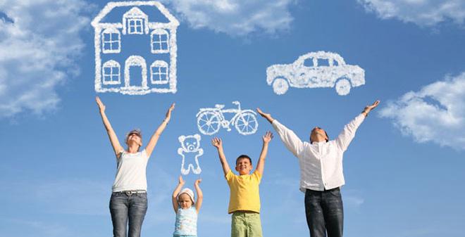 Cho vay tiêu dùng - trao phương tiện để kiếm thêm thu nhập