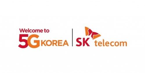 Hàn Quốc triển khai mạng 5G đầu tiên trên thế giới