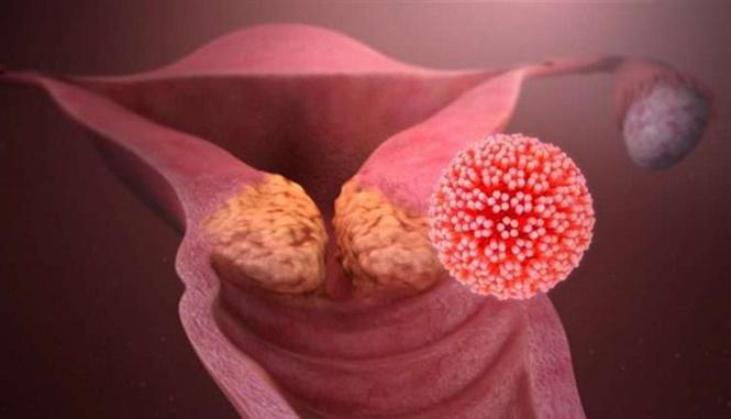 Australia phát hiện phương pháp chẩn đoán ung thư chỉ trong 10 phút