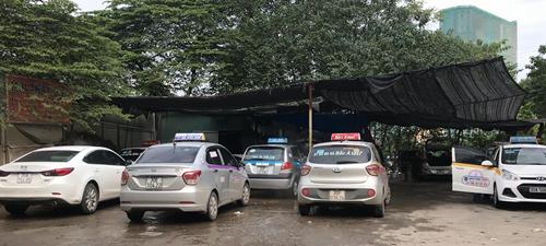 Quận Nam Từ Liêm (Hà Nội): Cần có chế tài xử lý nghiêm các gara ô tô thiếu điều kiện