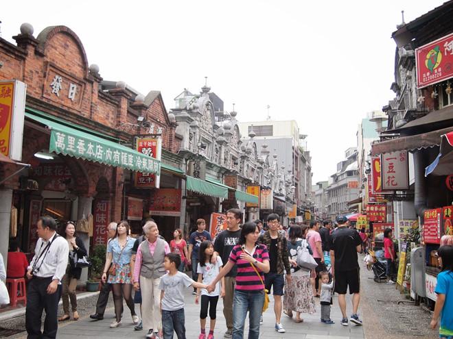 """152 du khách Việt nghi """"bỏ trốn"""" tại Đài Loan: Bộ Ngoại giao thông tin chính thức"""
