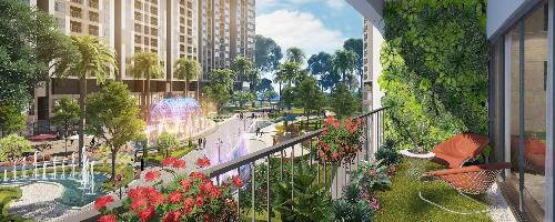 Imperia Sky Garden đang có chính sách ưu đãi đặc biệt cho khách hàng mua căn hộ. Liên hệ tại đây Hotline: 0919 88 33 99 .