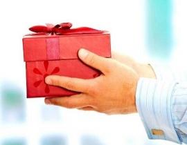 Hà Nội: Cấm biếu, tặng quà Tết lãnh đạo cấp trên