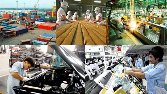 Năm 2018, Việt Nam thu hút 35,46 tỷ USD đầu tư trực tiếp nước ngoài