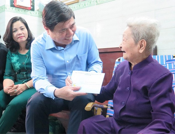 Năm 2019, Hà Nội phấn đấu giải quyết việc làm cho 154.000 lao động