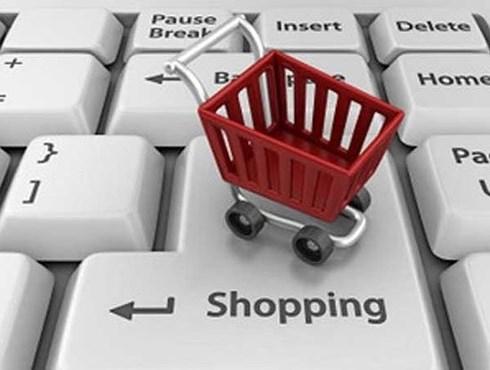 Cẩn trọng khi nhận đơn đặt hàng qua mạng dịp cuối năm