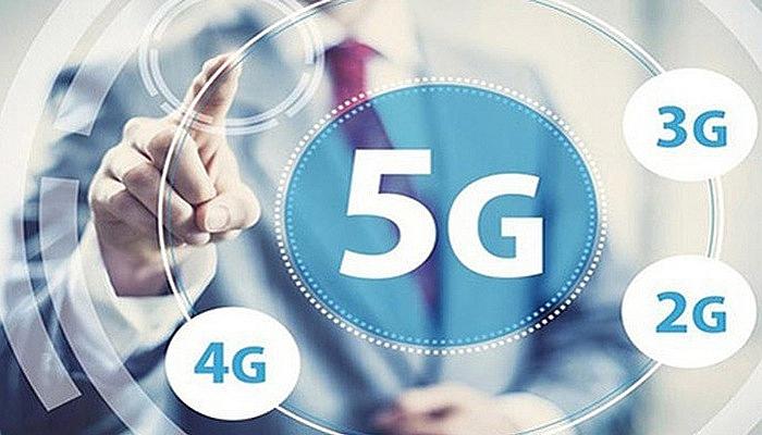 Ba nhà mạng Viettel, VinaFone và MobiFone sẽ thí điểm mạng 5G