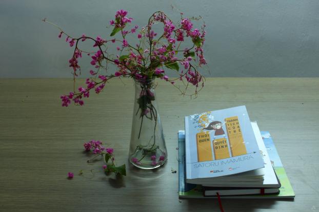 6 cuốn sách nuôi dạy con kiểu Nhật cha mẹ không nên bỏ qua