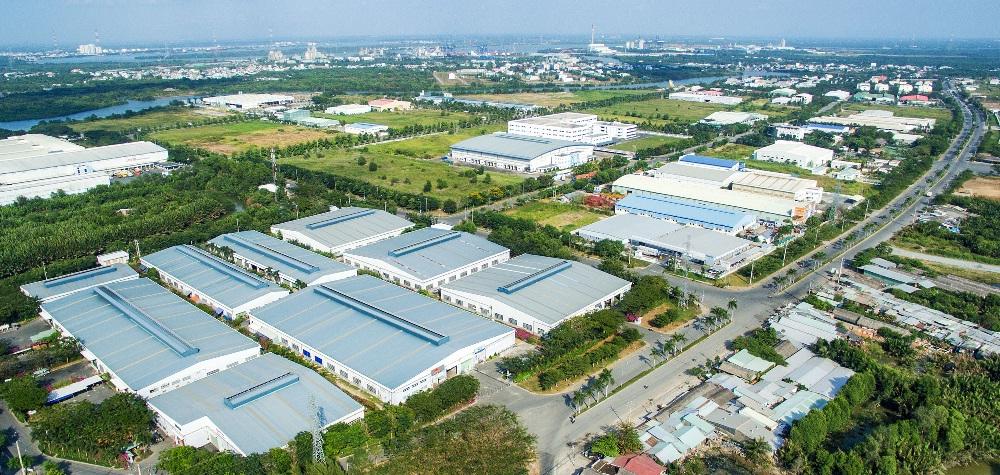Bộ Xây dựng góp ý đề án quy hoạch phát triển cụm công nghiệp tỉnh Quảng Nam
