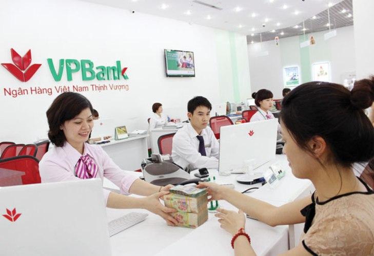 Ngoài FE Credit, VPBank còn có nhiều sản phẩm đặc biệt khác