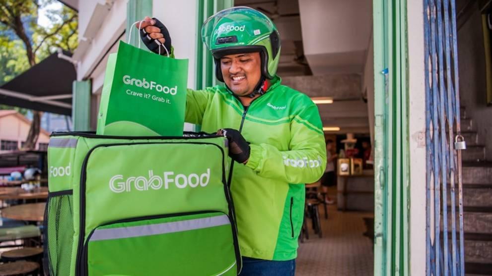 Liệu GrabFood có thể chia lại thị phần trong lĩnh vực giao đồ ăn tại Việt Nam?