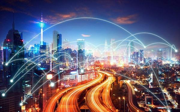 TP.HCM: Tích cực đổi mới, sáng tạo để xây dựng đô thị thông minh