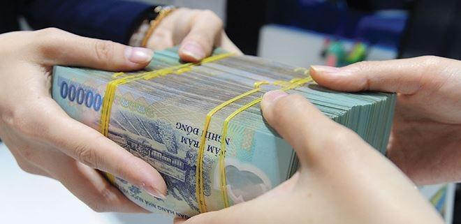 Chuyển tiền trong 8 giây như thế nào khi ngân hàng nghỉ Tết Nguyên đán?