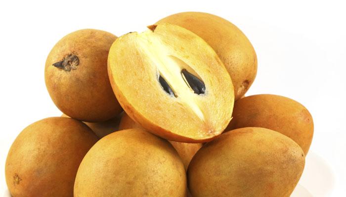 Loại trái cây giúp điều trị táo bón, đẹp da mà bà bầu không nên bỏ qua