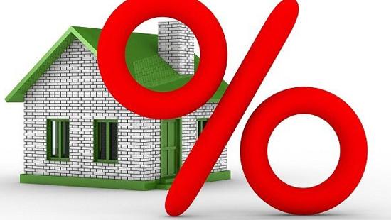 Khung lãi suất cho vay mua nhà ở xã hội năm 2019