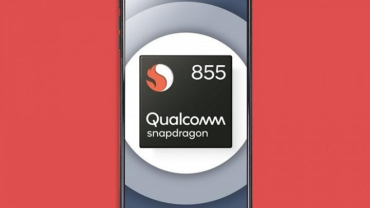 Snapdragon 855 sẽ được trang bị trên nhiều smartphone mới của Xiaomi