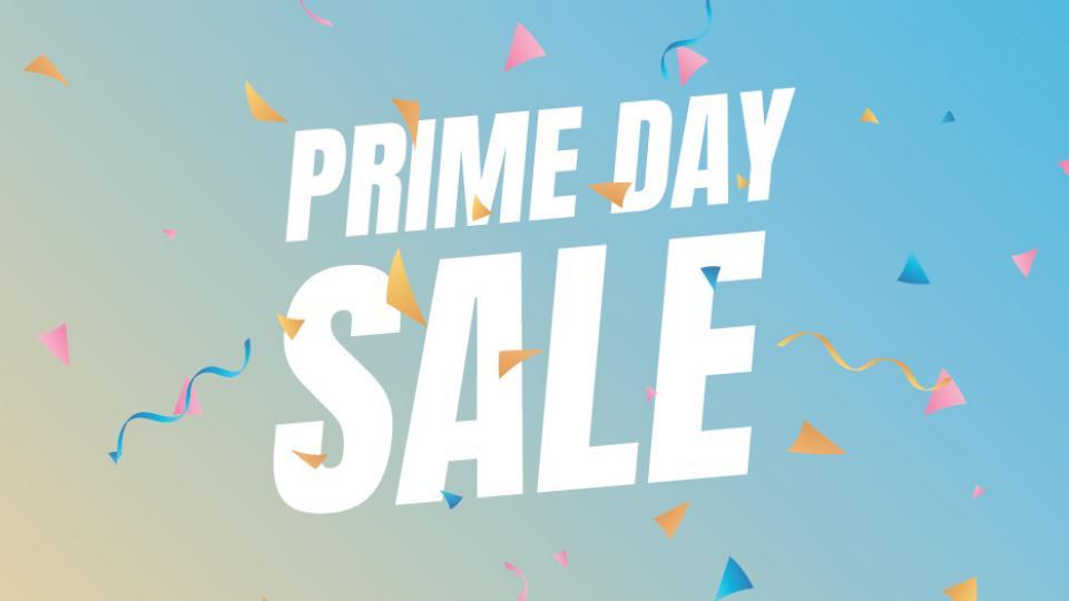 Cách săn hàng sale cực chuẩn ngày Amazon Prime Day 2019
