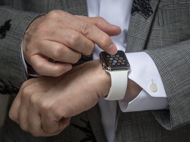 Apple 'đóng băng' ứng dụng Walkie Talkie vì dính lỗi nghe lén